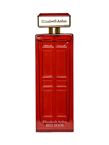 red door edt sp 100 W a