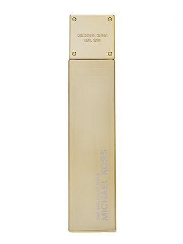 24K Brilliant Gold Edp S 100ml.
