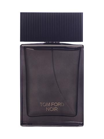 tom ford noir edp sp 100 ma