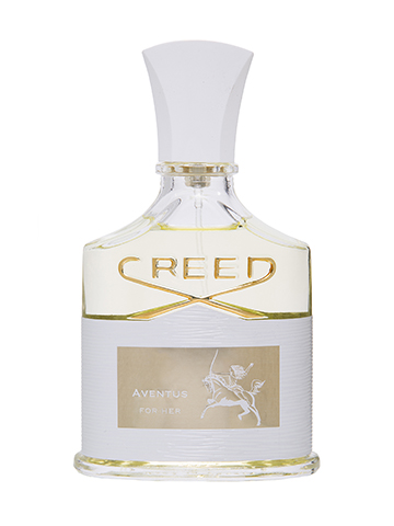 creed aventus for her edp 75ml woman. Black Bedroom Furniture Sets. Home Design Ideas