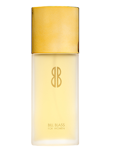 Bill Blass for Women Edt S 100ml.