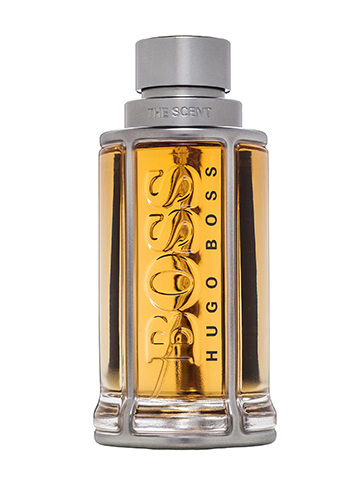 The Scent Edt S 100ml.