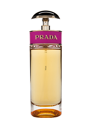 Prada Candy Edp S Tester 80ml Woman