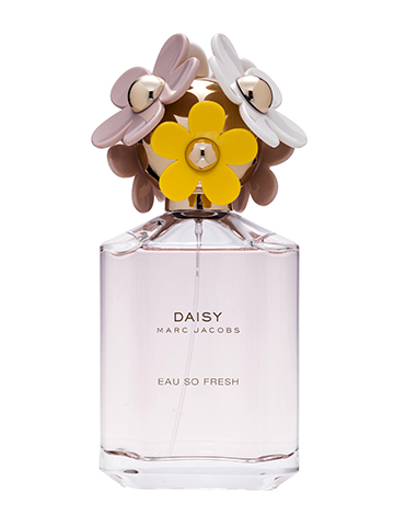 Eau So Fresh Edt S 125ml.