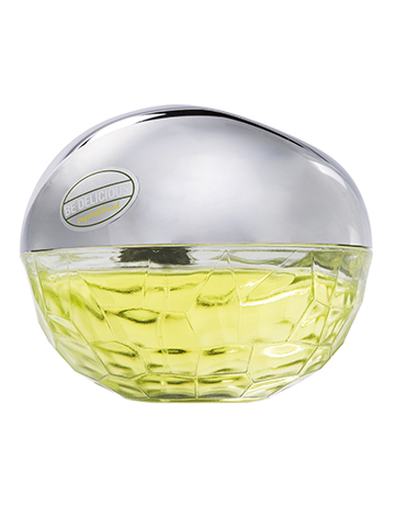 Crystallized Be Delicious Edp S 50ml. Woman