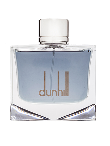 Dunhill Black Edt S 100ml.