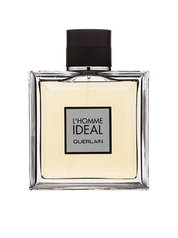 L'Homme Ideal Edt S 100ml.