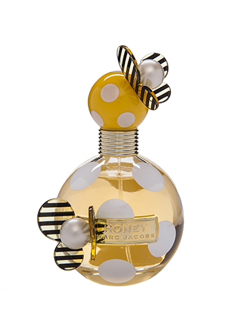 Honey Marc Jacobs Edp S 100ml Woman