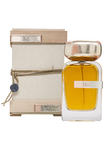 ID Edp S 100ml