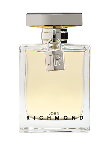 john richmond edp sp 100 wa