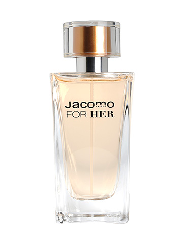 jacomo for her edp sp 100wa