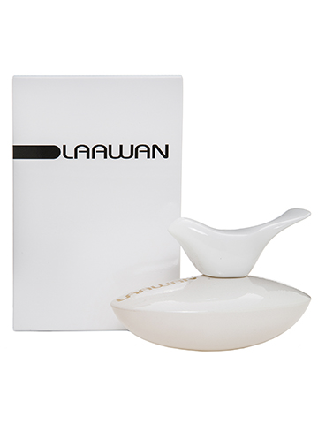 Laawan Perfume sp 50 ml