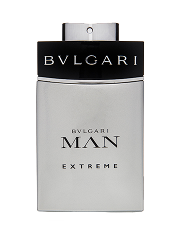 Man extreme EdT Sp 100 ma