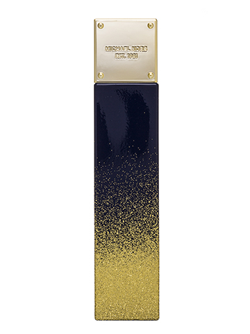 Midnight Shimmer Edp S 100ml. Woman