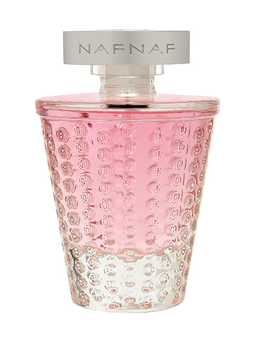 nafnaf too edt sp 50 wa