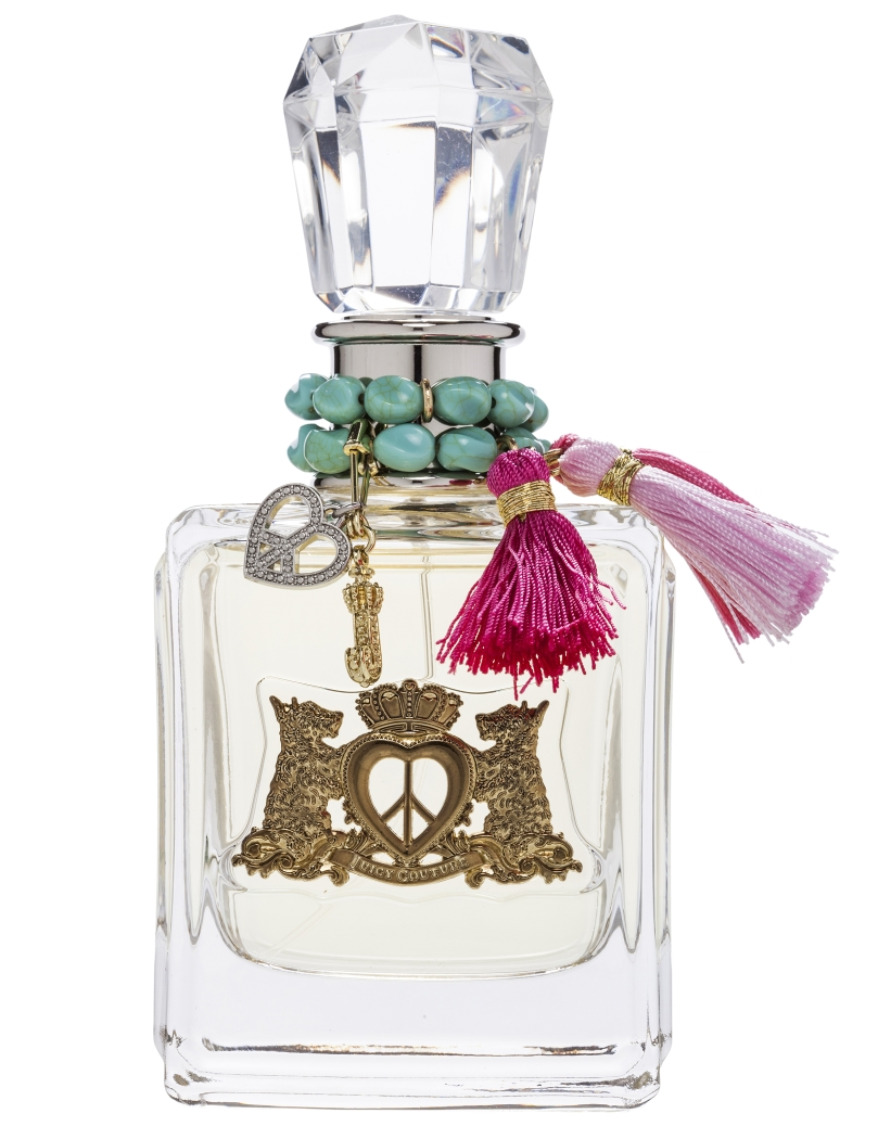 Peace and Love Edp S 100ml.