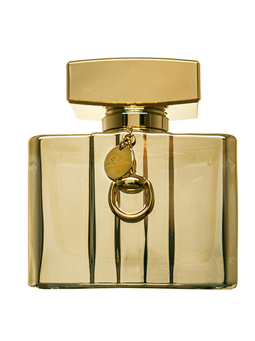 Gucci Premiere Edp S 75ml Woman
