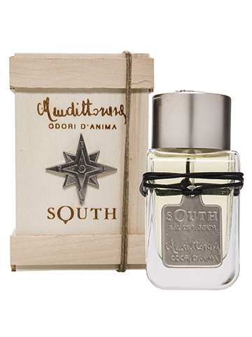 South Edp S 100ml