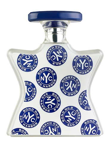 Sag Harbor Edp S 50ml Unisex