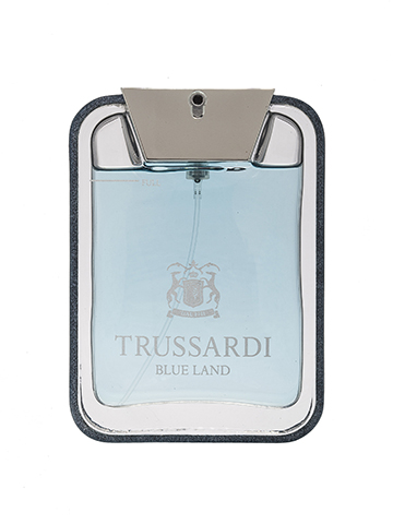 Blue Land Edt S 100ml.