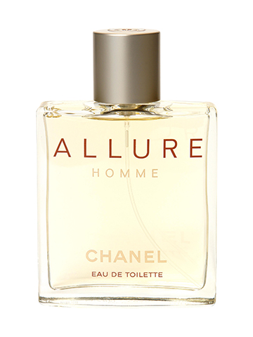 Alurre Homme Edt S 100ml.