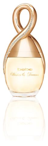Wishes & Dreams Edp S 100ml. Woman
