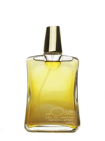 J'ai Ose edp 50ml