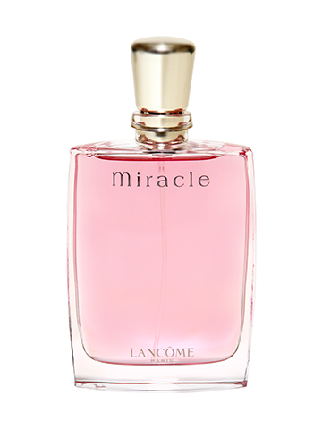 miracle edp sp 100 W a