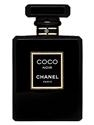 Coco Noir Edp s 100 ml Woman
