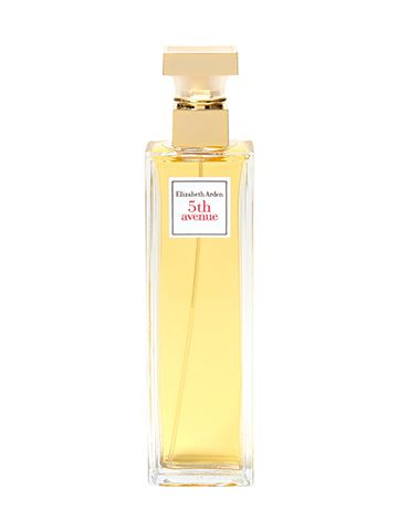 5th avenue edp sp 125 W a
