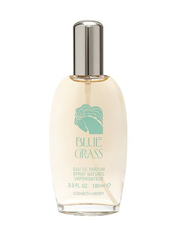 blue grass edp sp 100 wa