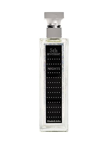 5th avenue nights edp sp 125 wa