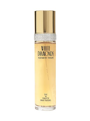 white diamonds edt sp 100 wa