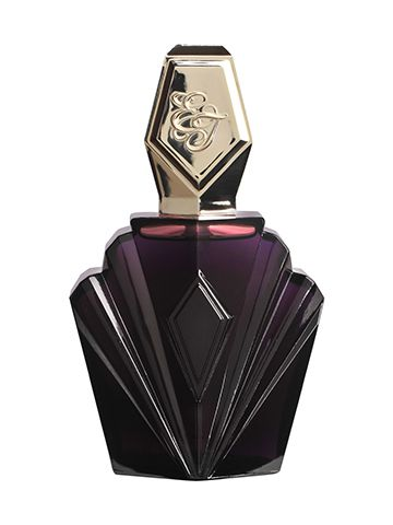 passion edt sp 74ml wa