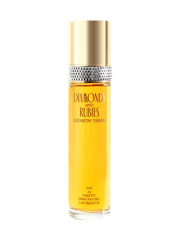 diamonds and rubies edt sp 100 wa
