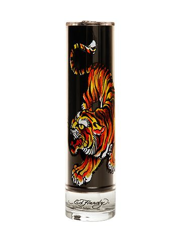 ed hardy for men edt sp 100 ma