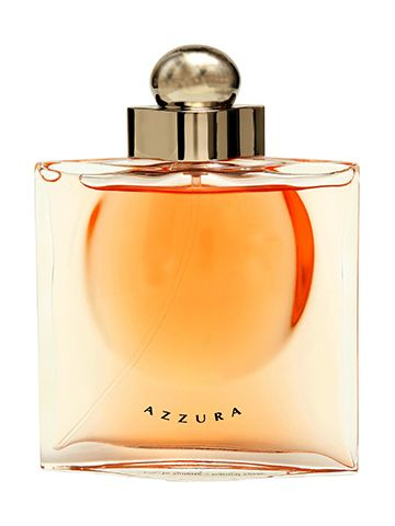 azzura edt sp 50 W a