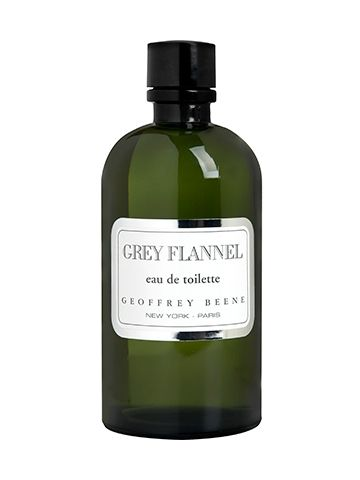 grey flannel edt flaco 240ml ma