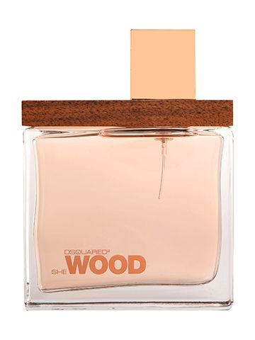 she wood edp sp 100 wa