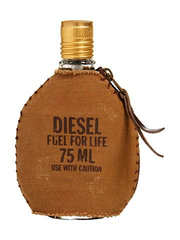 fuel for life edt sp 125 ma