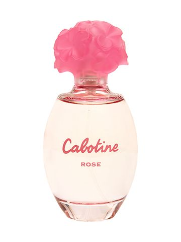 cabotine rose edt sp 100 W a
