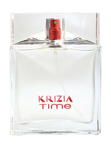 krizia time edt sp 75 wa