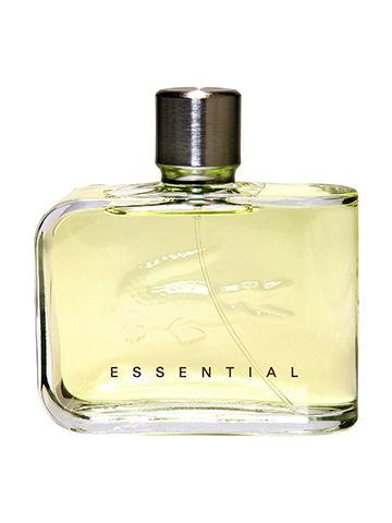lacoste essential edt sp 125 M a