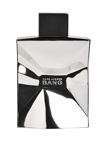 mark jacobs bang edt sp 100 ma