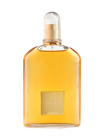 tom ford for men edt sp 100 ma