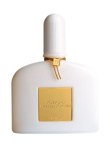 white patchouli edp sp 50 wa