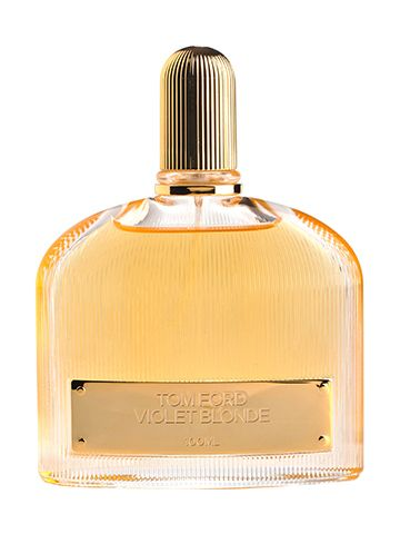 violet blonde edp sp 100 wa