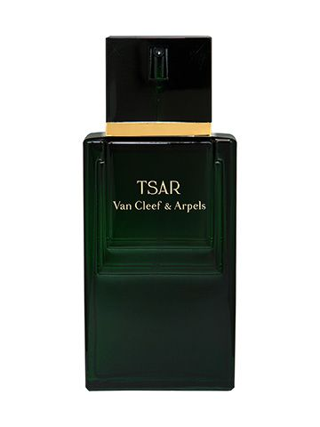 Tsar Edt S 100 ml Man