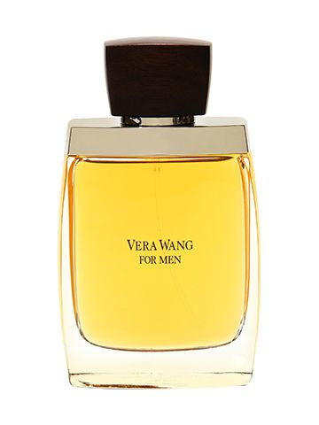 vera wang for men edt sp 50 M a