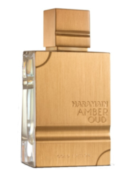 Amber Oud Gold Edition edp sp 60 ml -120 ml